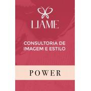 Liame Consultoria Power - On line