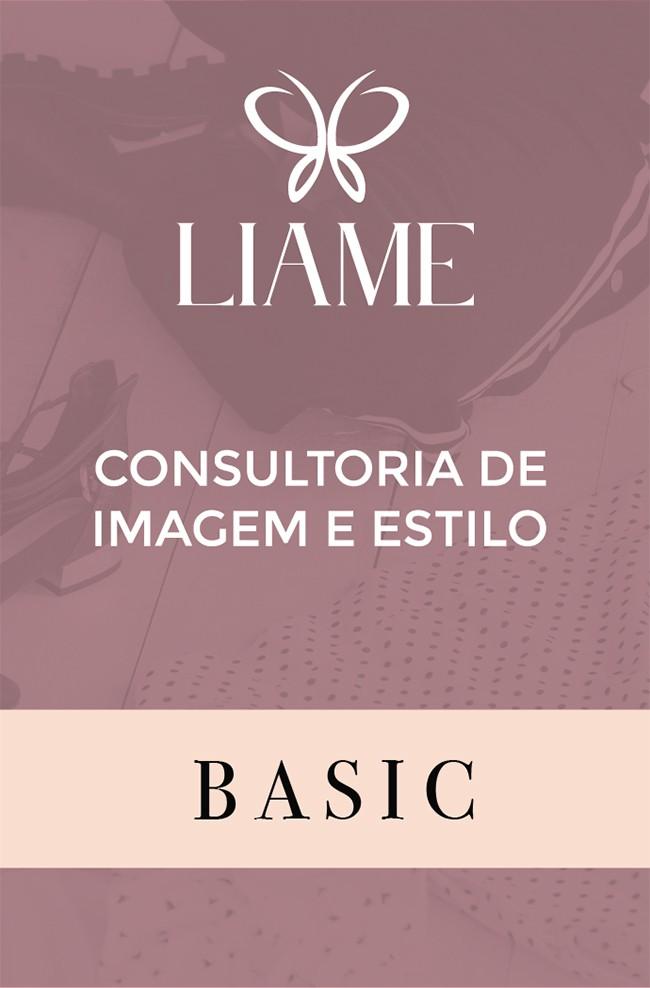 Liame Consultoria Basic - On line
