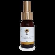 Ácido Hialurônico Hyaluronic Essence - Hélli Cosmetics