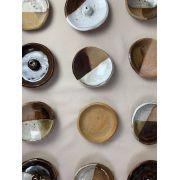 Cerâmica para Incenso - Aromaterra Botâmica