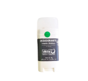 Desodorante Natural Stick - uNeVie