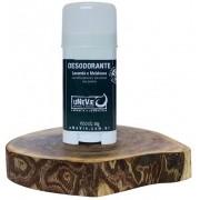 Desodorante Natural Stick - uNeVie