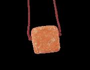 Difusor Pessoal - Granito Quadrado - Atelier Petite Julie