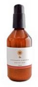 Esfoliante Corporal Natural - Apricot Seed - Hélli Cosmetics