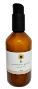Hidratante Corporal Natural Neutro - Olive Oil - Hélli Cosmetics