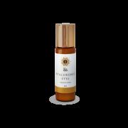 Hyaluronic Eyes - Hélli Cosmetics