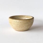 Incensário de Cerâmica Donburi - SANTO