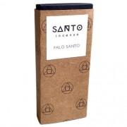 Incenso Natural - Palo Santo - SANTO