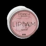 Lip Balm Natural - Hortelã - Pitanga Biocosméticos