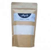 Máscara de Argila Natural - Branca - Capixaba Zen