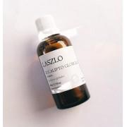 Óleo Essencial - Eucalipto Globulus - Laszlo