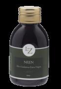 Óleo Vegetal Natural - Neen - Laszlo