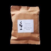 Sabão de Coco Natural - Multiuso - Ka Foresti