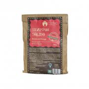 Shampoo Sólido Natural - Pitanga - Cativa Natureza