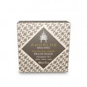 Shampoo Sólido Natural - Praticidade 3x1 - AhoAloe
