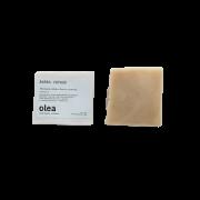 Shampoo Sólido Natural -  Voyage - Olea