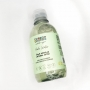 Água Micelar Detox Natural Herb Water - Twoone Onetwo