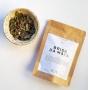 Blend de Chá Natural - Brisa da Mata - SALVIA