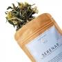 Blend de Chá Natural - Serenar - SALVIA