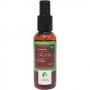 Desodorante Natural em Spray - Sálvia - Cativa Natureza