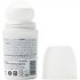 Desodorante Natural Roll-on - Lippia Alba - Herbia
