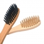 Escova de Dentes Ecológica - SALVIA