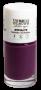 Esmalte Fortalecedor Natural - Purple - Twoone Onetwo