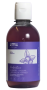 Geleia de Banho Natural - Blueberry - Twoone Onetwo