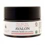Máscara Facial Natural - Avalon - AhoAloe