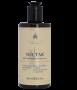 Néctar Gel Natural de Aloe Vera - AhoAloe