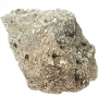 Pedra Natural - Pirita Bruta - Artesanato Brasil