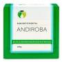 Sabonete Natural - Andiroba - Cativa Natureza