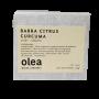 Sabonete Natural - Citrus Cúrcuma - Olea