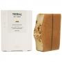 Sabonete Natural - May Chang - TERRAL