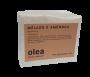Sabonete Natural - Melado e Amêndoa - Olea