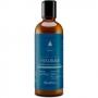 Shampoo Liquido Natural - Vitalidade - AhoAloe
