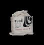 Shampoo Sólido Natural - Detox - Floë Natural