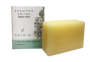 Shampoo Sólido Natural -  Lippia Alba - Herbia