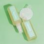 Smart Blend Multifuncional Natural - Beauts
