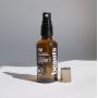 Spray Energizante de Aromaterapia UP - Beauts