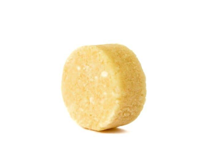 Shampoo Sólido Natural - Amanhecer - Caulí  - SALVIA