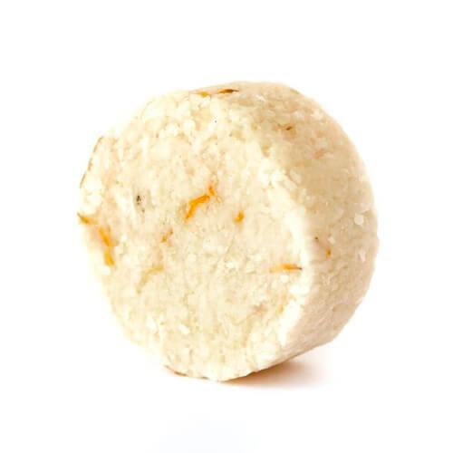 Shampoo Sólido Natural - Fim de Tarde - Caulí  - SALVIA