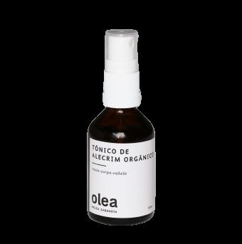 Tônico Natural - Alecrim - Olea