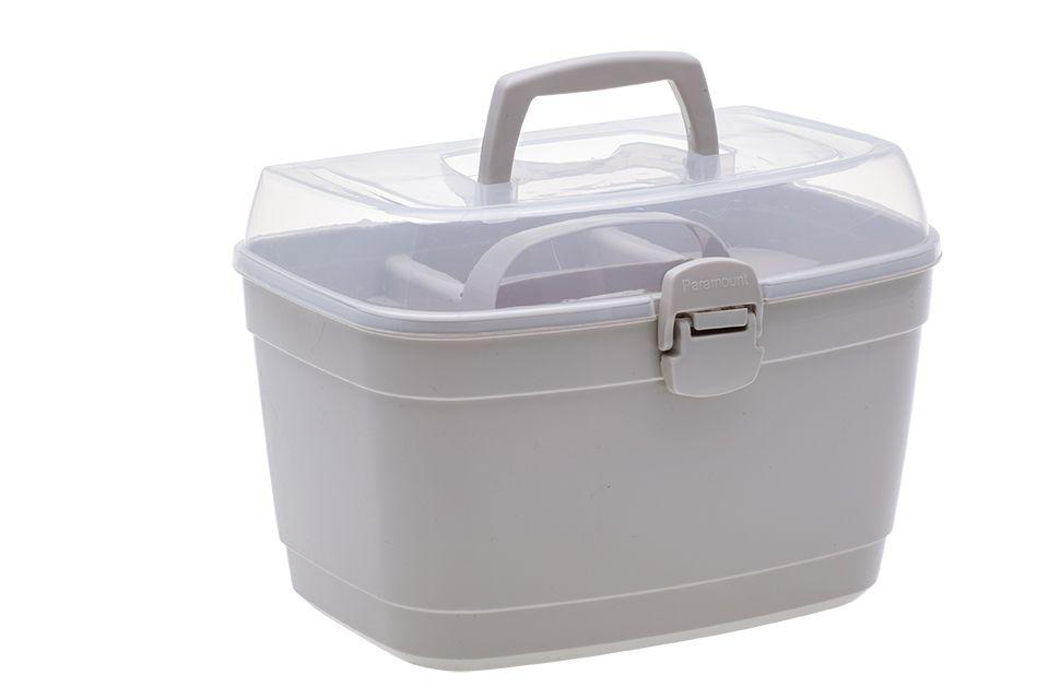 BOX MULTIUSO C/. DIVISORIA M