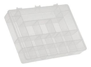 BOX ORGANIZADOR GG 37X27X6 163