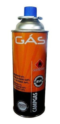GAS PARA MAÇARICO