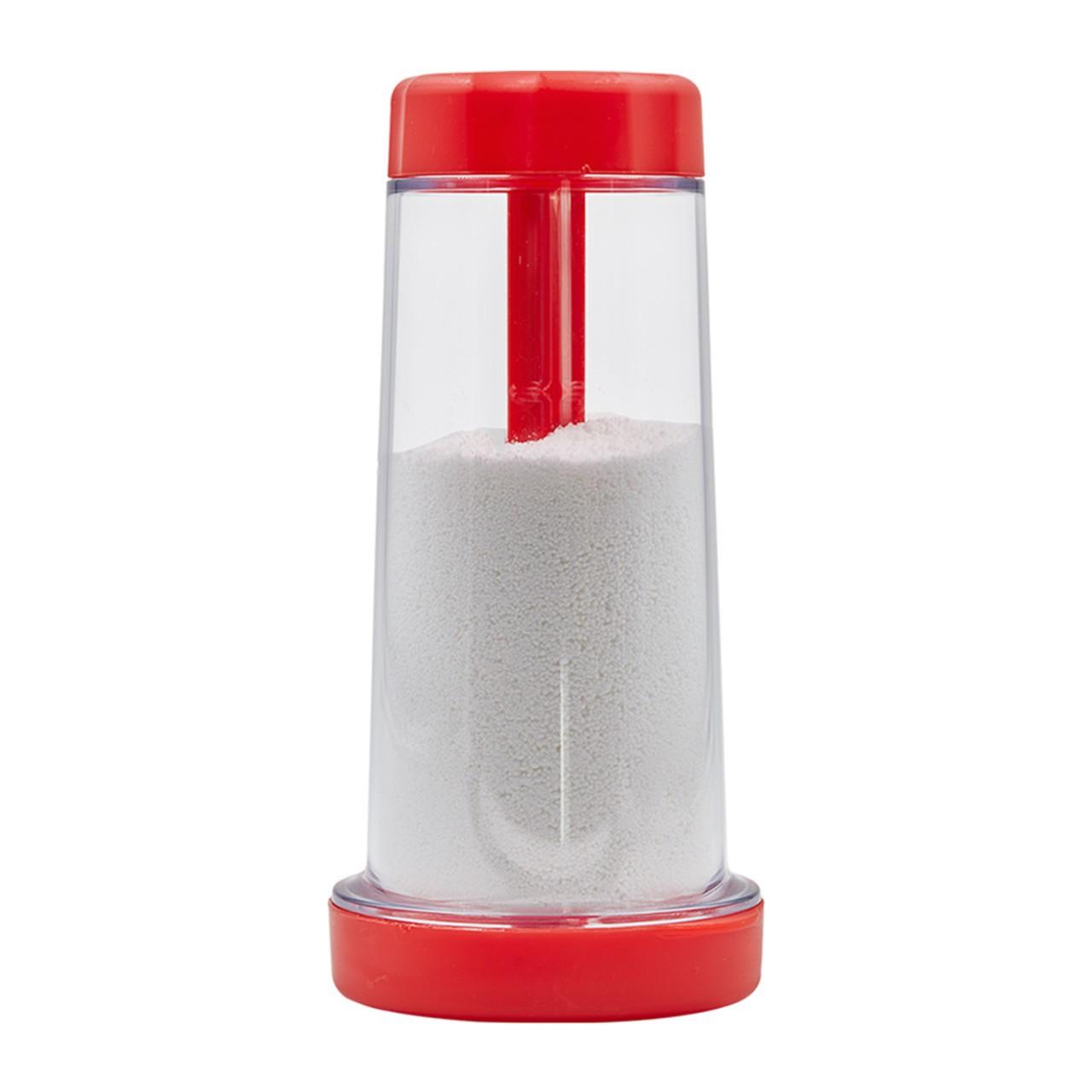 Tapioqueira Tapy Vermelha