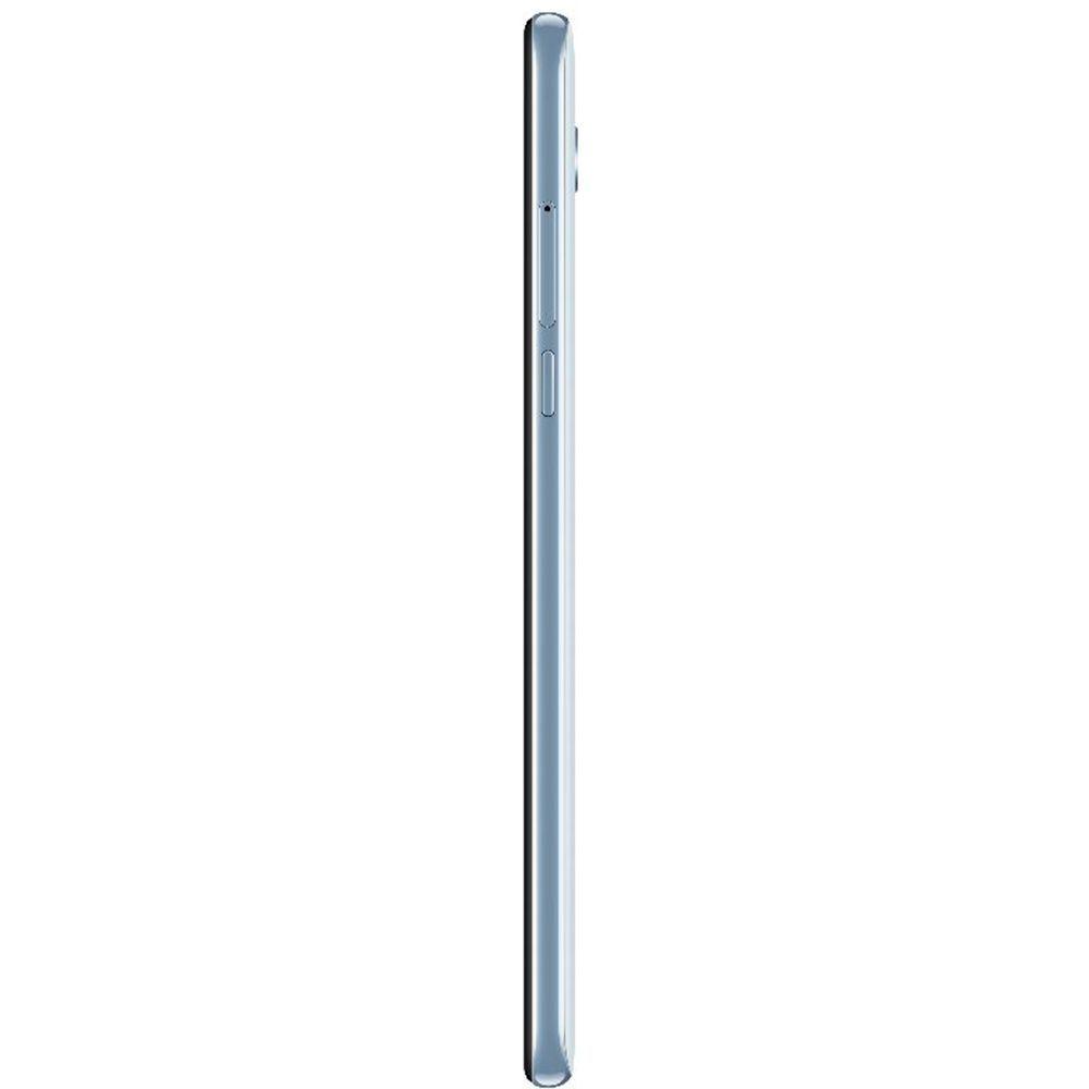 LG K61 - Branco