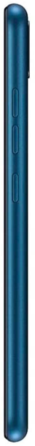 LG K8 Plus - Azul
