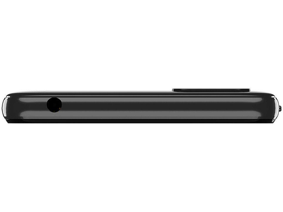 Motorola Moto E6 Play - Cinza Metálico